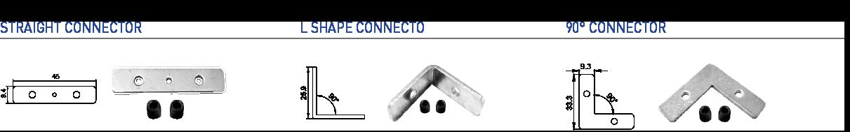 5e689c87dbed1
