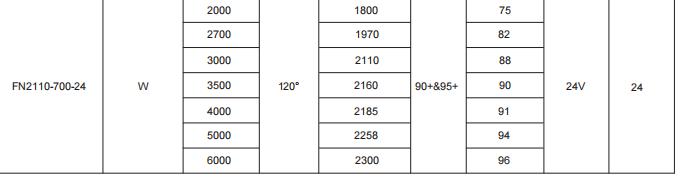 1632817685 无标题